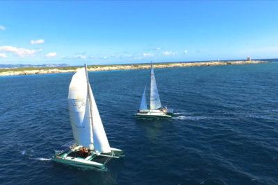 Ibiza Wiz concierge services