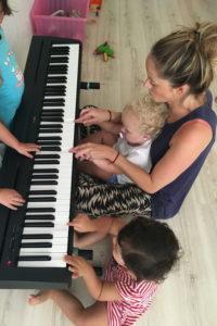 Olivia Bowlby Ibiza Wiz